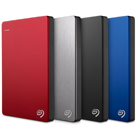 seagate-backup_plus_slim-01