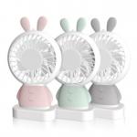 USK-PFan-Rabbit-01
