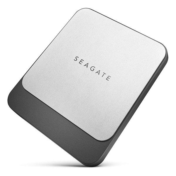 seagate-fast-ssd-01